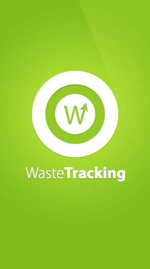 WasteTracking.com